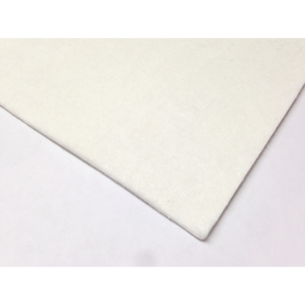 protection de membrane epdm r sistant et respectueux de l. Black Bedroom Furniture Sets. Home Design Ideas