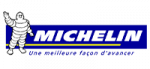 Marque : Michelin Power & Light