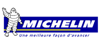 Michelin Power & Light
