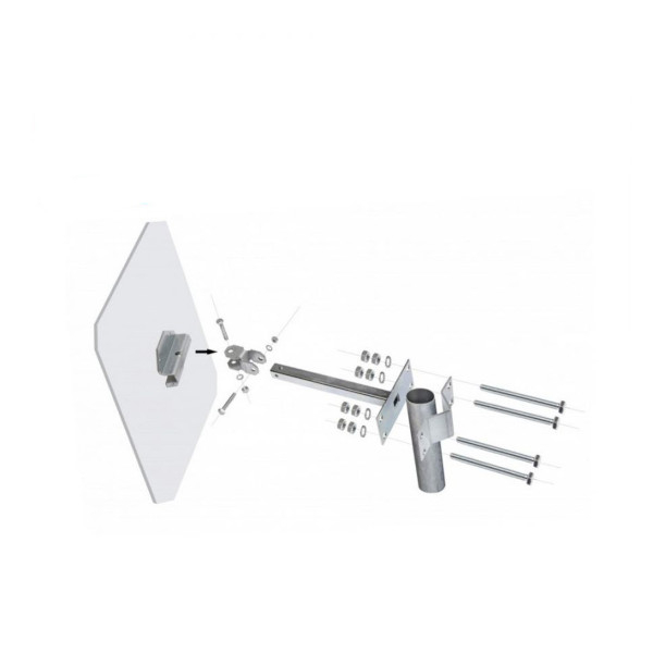 miroir de signalisation antigivre garantie 10 ans miroir de signalisation et routier achatmat. Black Bedroom Furniture Sets. Home Design Ideas