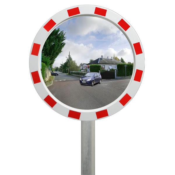 Miroir conomique pour l 39 industrie miroir de for Miroir industrie