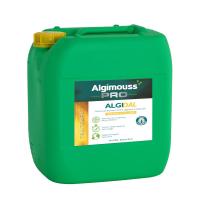 algimouss algidal pour dallage ext rieur nettoyage et traitement du sol achatmat. Black Bedroom Furniture Sets. Home Design Ideas