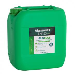 algifuge imperm abilisant murs toitures et fa ades algimouss achatmat. Black Bedroom Furniture Sets. Home Design Ideas
