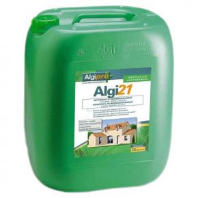 antimousse imperm abilisant algimouss algi 204. Black Bedroom Furniture Sets. Home Design Ideas