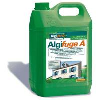 imperm abilisant pierres calcaire algimouss algifuge a nettoyage traitement toiture achatmat. Black Bedroom Furniture Sets. Home Design Ideas