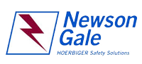 Newson Gale