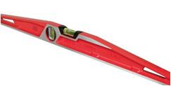 Outillage main outils main professionnels achatmat - Treteaux metalliques reglables ...