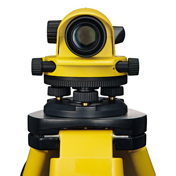 fa858bb5da8e83 Niveau optique de précision ZAL320 GEOMAX   Niveau optique   Achatmat