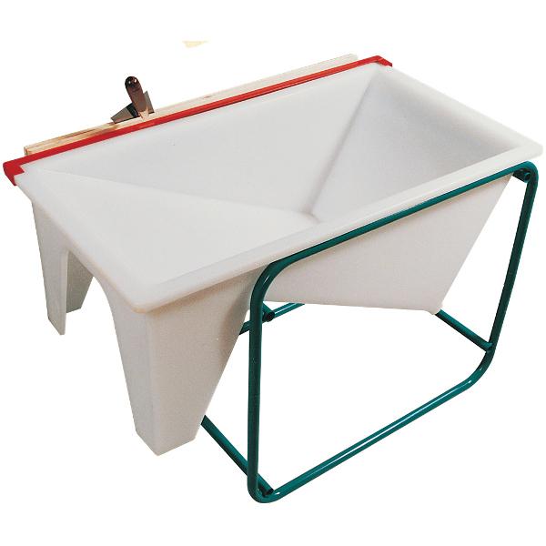 caisse g cher 5 ou 16 kg outils plaquiste achatmat. Black Bedroom Furniture Sets. Home Design Ideas
