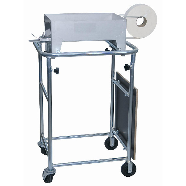 chariot plaquiste outils plaquiste achatmat. Black Bedroom Furniture Sets. Home Design Ideas