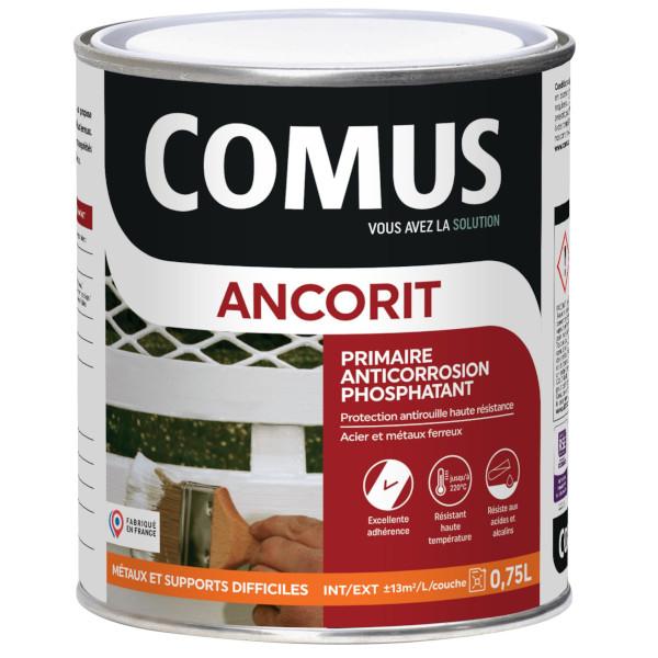 achatmat.com/peinture-lasures-vernis/primaire-antirouille-phosphatant-supports-ferreux-comus-ancorit-p-3430015-600x600