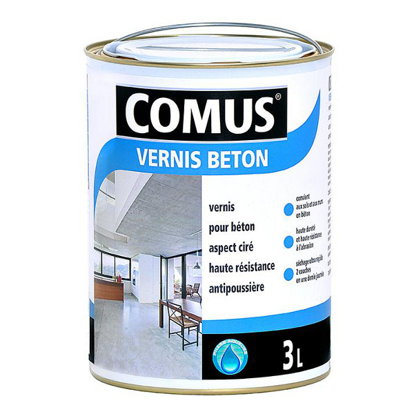 peinture vernis technique photos de conception de maison