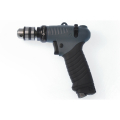 Perceuse revolver 6 mm UT8816