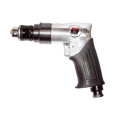 Perceuse revolver mandrin 10 mm