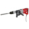 Marteau perforateur Milwaukee K950 S - SDS Max - 20 joules