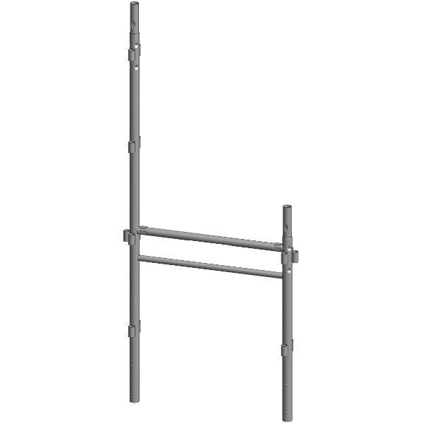 el ments de structure duarib cadre h f3000 pi ces. Black Bedroom Furniture Sets. Home Design Ideas