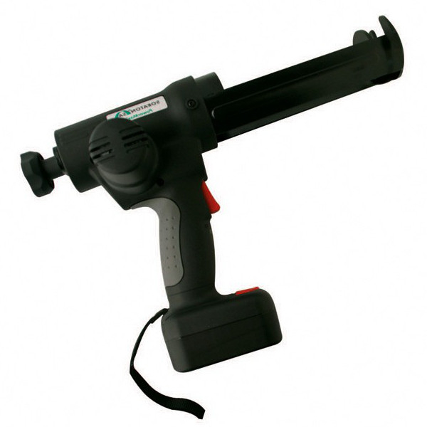pistolet manuel usage intensif cartouches de 380 420. Black Bedroom Furniture Sets. Home Design Ideas