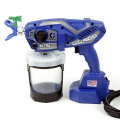 Pistolet Peinture AIRLESS filaire Graco EASYMAX WP AC II