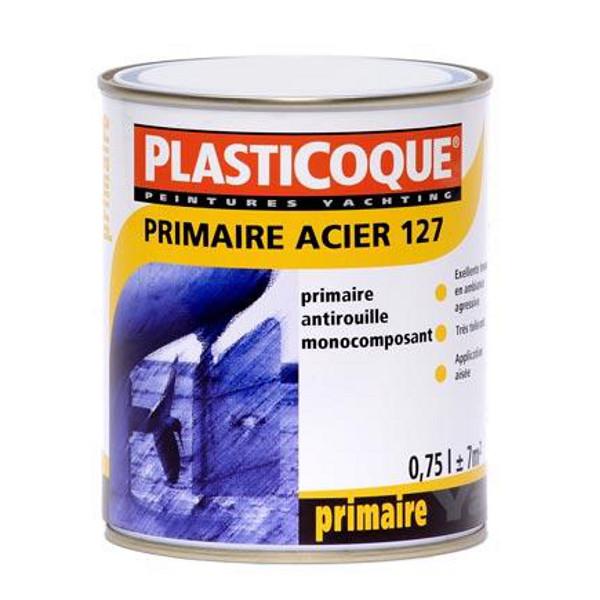 primaire antirouille phosphate de zinc comus primaire. Black Bedroom Furniture Sets. Home Design Ideas