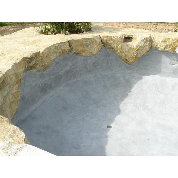 enduit d 39 tanch it des piscines citernes et cuves. Black Bedroom Furniture Sets. Home Design Ideas