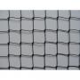 Peigne anti moineaux pour toiture PVC ou acier laqué | Achatmat