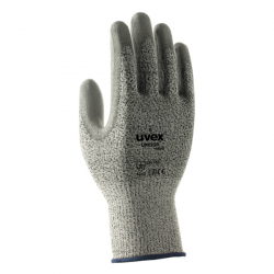 Uvex unidur 6649 gant protection risques coupures