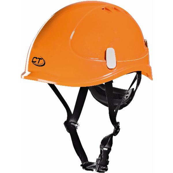 casque de chantier r glable l ger protection de la t te. Black Bedroom Furniture Sets. Home Design Ideas