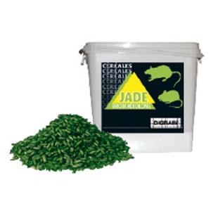 raticide et souricide jade grain dispersible base de. Black Bedroom Furniture Sets. Home Design Ideas