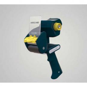 jpc d vidoir pistolet pour ruban adh sif d 39 emballage ruban adh sif achatmat. Black Bedroom Furniture Sets. Home Design Ideas