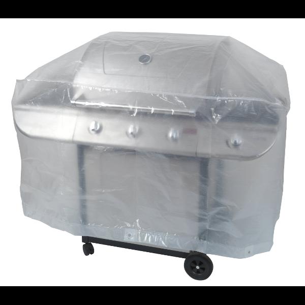 Housse ecoplatinium 90gr m2 pour protection ext rieur for Housse protection mobilier exterieur