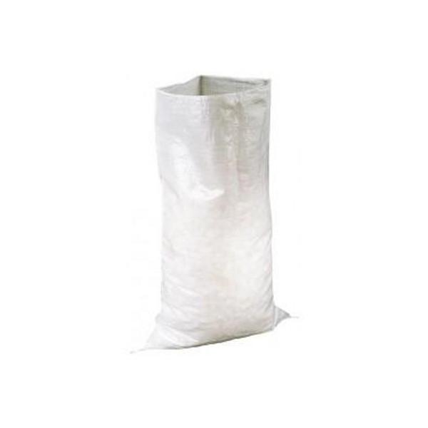 sac gravats 70 litres avec lien de fermeture taliaplast. Black Bedroom Furniture Sets. Home Design Ideas