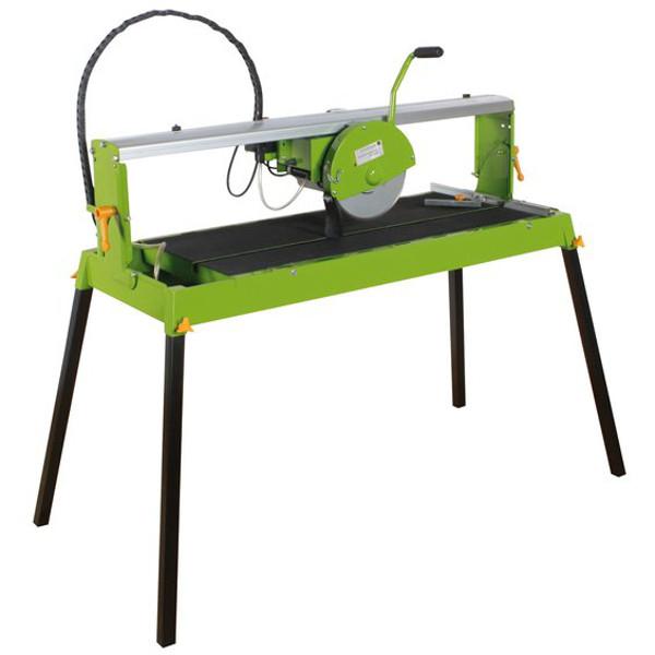Scie carrelage sur table diam tre 200 350 mm 90 ou for Coupe plinthe carrelage a 45