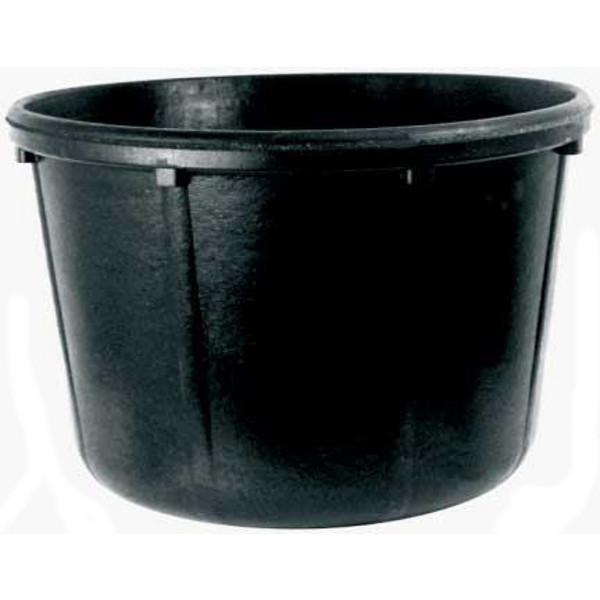 bac 50 litres bande transporteuse caoutchouc. Black Bedroom Furniture Sets. Home Design Ideas