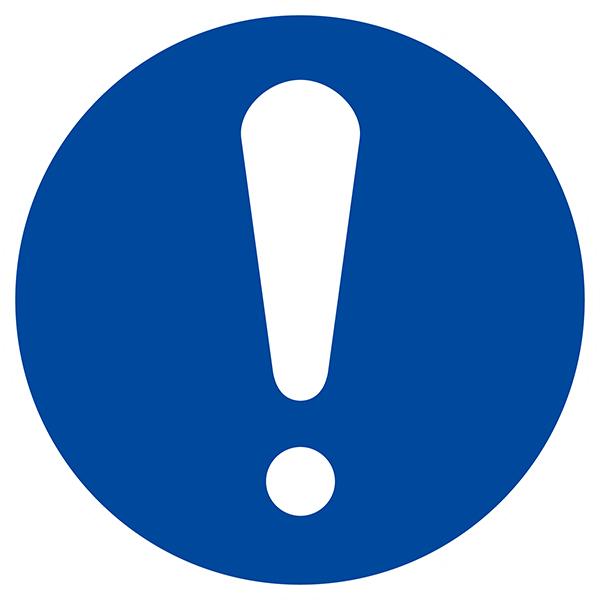 signaux d u0026 39 obligation  u0026quot obligation  signal general