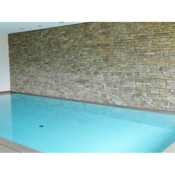 Plus adapté Enduit d'étanchéité des piscines, citernes et cuves enterrés DW-96