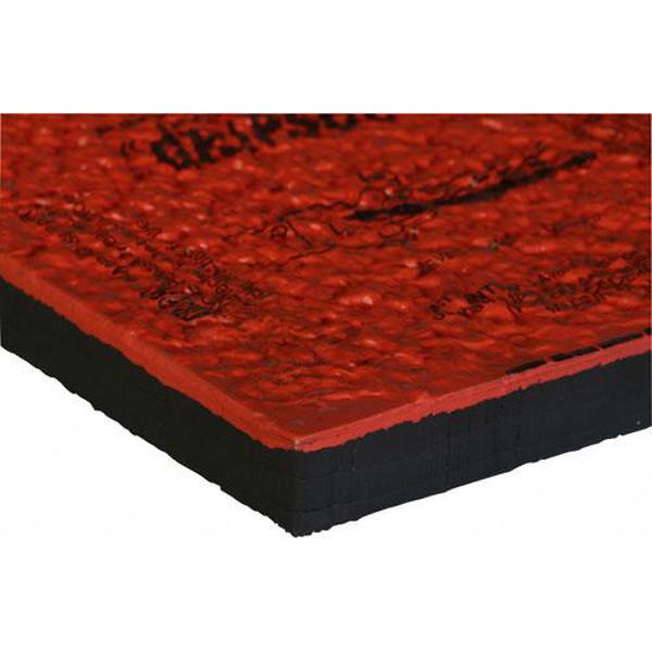 support amortisseur anti vibratoire orange gripsol tapis. Black Bedroom Furniture Sets. Home Design Ideas
