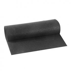 sous couche anti vibratoire et isophonique pour parquets carrelages tapis anti vibrations. Black Bedroom Furniture Sets. Home Design Ideas