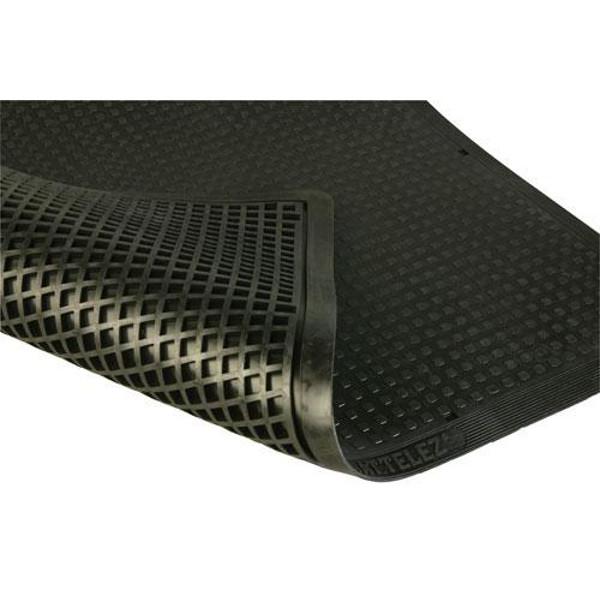tapis anti fatigue pour station statique inf rieure 60 minutes tapis antifatigue achatmat. Black Bedroom Furniture Sets. Home Design Ideas