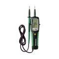 Testeur de tension Greenlee GT-85E - Klauke
