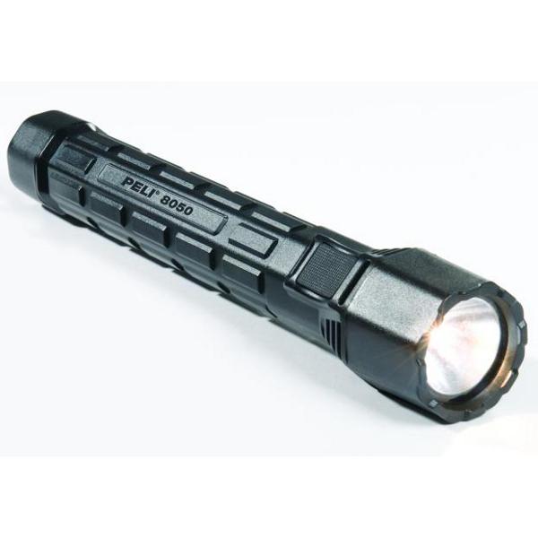 torche tactique m11 rechargeable torches et lampes de. Black Bedroom Furniture Sets. Home Design Ideas