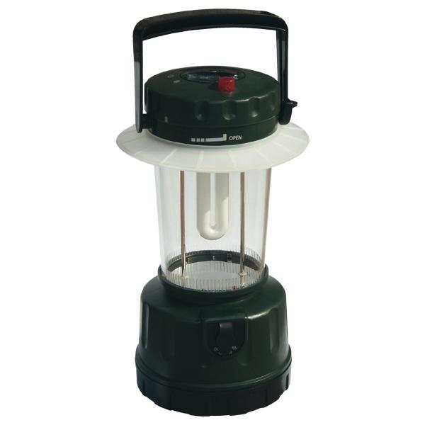 Lampe n on avec t l commande torches sp cifiques achatmat - Lampe avec telecommande ...
