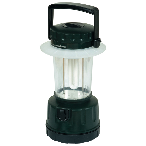 lampe n on avec t l commande torches sp cifiques achatmat. Black Bedroom Furniture Sets. Home Design Ideas