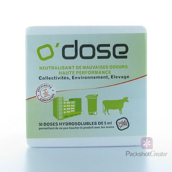 Destructeur d 39 odeur haute performance o 39 dose traitement et contr leur d 39 odeurs achatmat - Destructeur d odeur ...