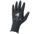 Gants manutention fine MF104 Manusweet