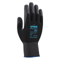 Uvex phynomic XG gant protection risques mécaniques