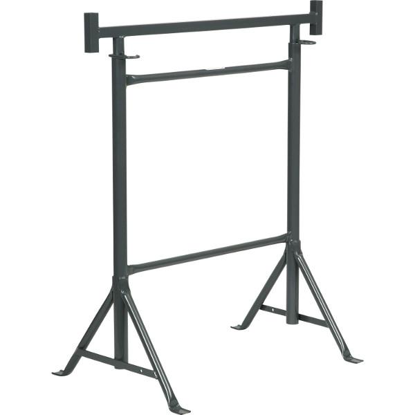 treteaux macon. Black Bedroom Furniture Sets. Home Design Ideas
