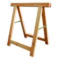 Tr teaux equipement et mobilier d 39 atelier achatmat - Treteaux metalliques reglables ...