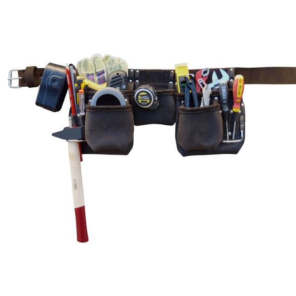 ceinture porte outils trousse outils achatmat