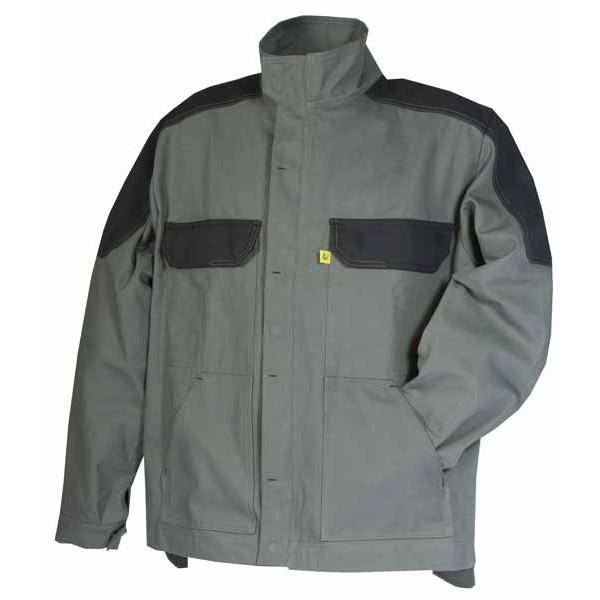 blouson de travail kargo pro 9296 vestes gilets blousons achatmat. Black Bedroom Furniture Sets. Home Design Ideas