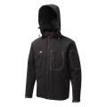 Veste Softshell imperméable LCJKT407W